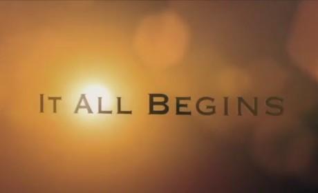Entourage Season 8 Trailer