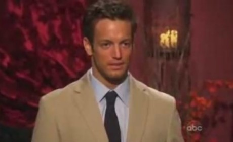 The Bachelorette Preview: Who Shows Up in Fiji?