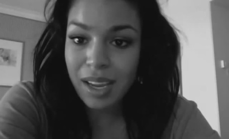 Skyscraper Showdown: Jordin Sparks Covers Demi Lovato