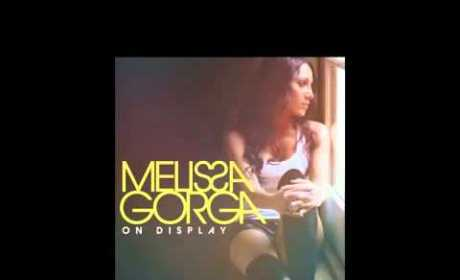 Melissa Gorga - On Display