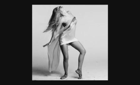 Lady Gaga - You and I (Fashion Video 1)