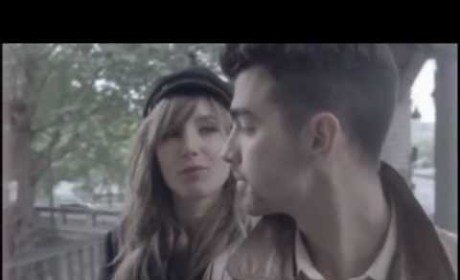 Joe Jonas - Just in Love (Music Video)