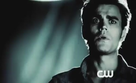 The CW Thursday Night Trailer