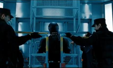 G.I. Joe Retaliation Trailer: Wanna Make a Difference?