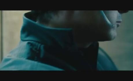 Underworld Awakening Trailer: Vengeance Returns ...