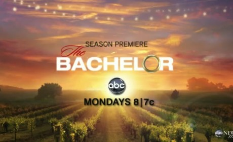 The Bachelor Sneak Peek: Courtney vs. Emily