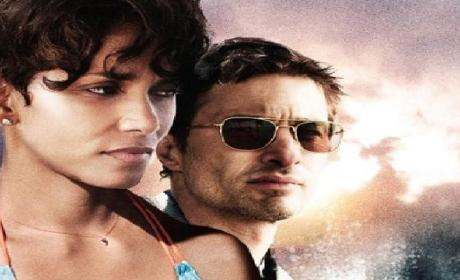 Dark Tide Movie Trailer: Just Released!