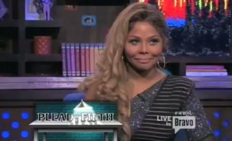 Lil Kim on Nicki Minaj: Stupid Hoe!