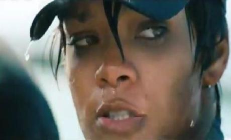 Battleship Movie Trailer