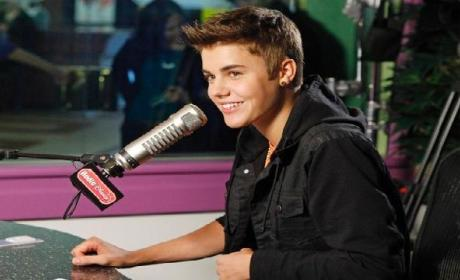 Justin Bieber on Boyfriend: All About Selena!