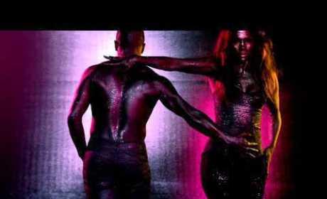"Jennifer Lopez - ""Dance Again"" - (Official Music Video)"