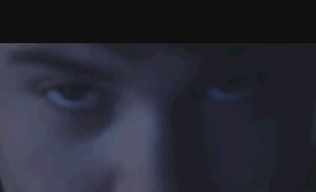 "Justin Bieber Promises New, Fresh ""Boyfriend"" Video"