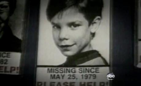 Etan Patz Case: Pedro Hernandez Arrested For Murder
