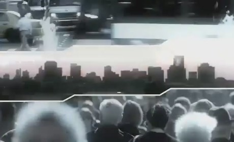 RoboCop Remake Teaser: Safe with Omnicorp?