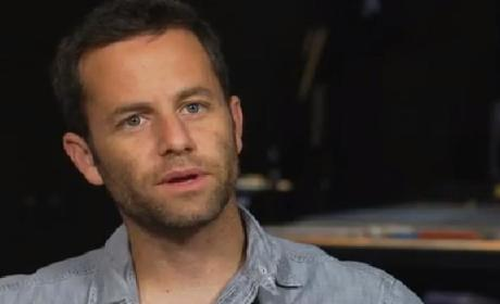 "Kirk Cameron Stars in ""Champion of Marriage"" Video; GLAAD Slams Actor in Statement"