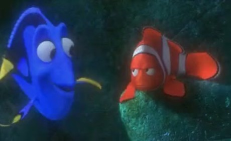 Finding Nemo Sequel: Confirmed for 2016!