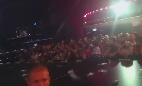 Madonna Fans React to Shortened Concert in France: BOOOO!!!!!!