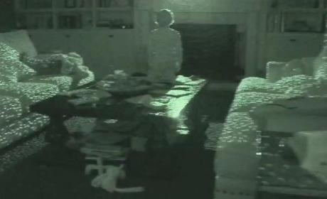 Paranormal Activity 4 Trailer: Watch Now, Have Nightmares Later!