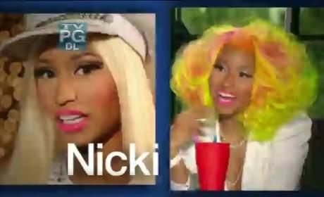 American Idol 12 Trailer: New Judges