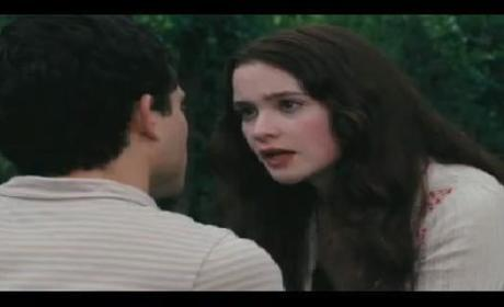 Beautiful Creatures Trailer