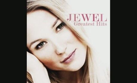 "Jewel (Feat. Kelly Clarkson) - ""Foolish Games"""