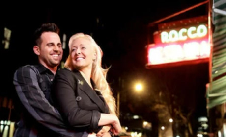 "Mindy McCready Suicide Prevention Video: ""I'll See You Yesterday"" Takes on New Meaning"