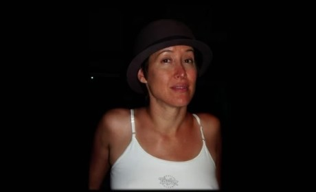 Michelle Shocked Rant