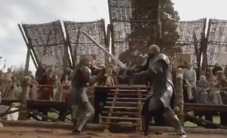 Game of Thrones Auto Tune