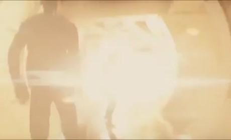 Star Trek Into Darkness Trailer: Go Beyond the Darkness!