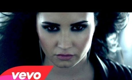 "Demi Lovato - ""Heart Attack"" (Music Video)"