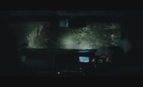 In Fear Trailer: Arrived!