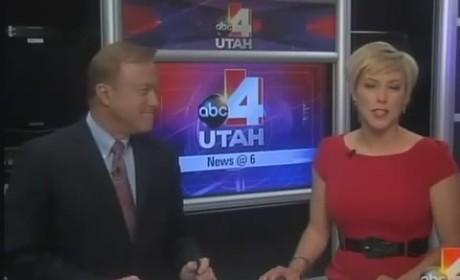 15-Year-Old Killed Siblings in Utah, Authorities Allege