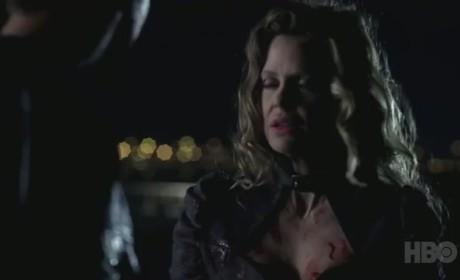 True Blood Season 6 Premiere Clip