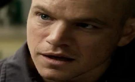 Elysium Trailer: Matt Damon Has Five Days to Live