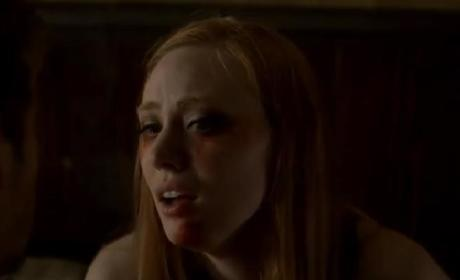 True Blood Sneak Peek: What Have I Done?