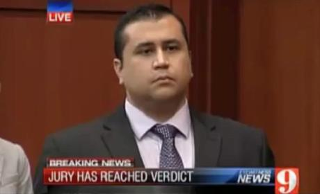 "President Obama Reacts to George Zimmerman Verdict, Urges Public to ""Honor Trayvon Martin"""