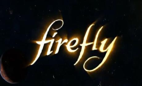 Firefly Online Announcement Trailer