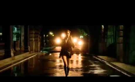 Selena Gomez Slows It Down in New Music Video