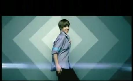 Justin Bieber - Baby (Music Video)