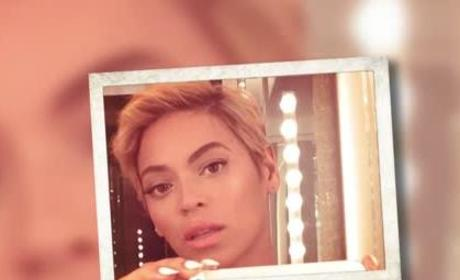 Beyonce Haircut Explained: All About Empowerment!