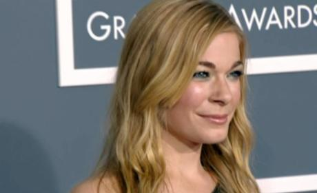 LeAnn Rimes Reality Show: Coming to VH1!