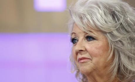 Paula Deen Racial Discrimination Lawsuit Claim: DISMISSED By Judge!