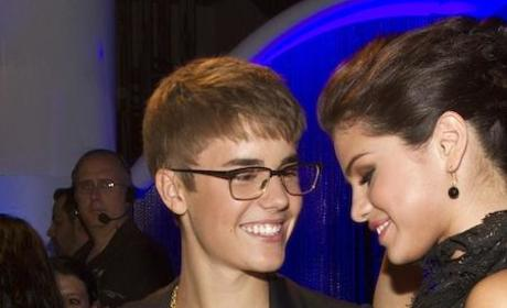 Milyn Jensen: Justin Bieber Wooed Me With Fries, Is Great in Bed!