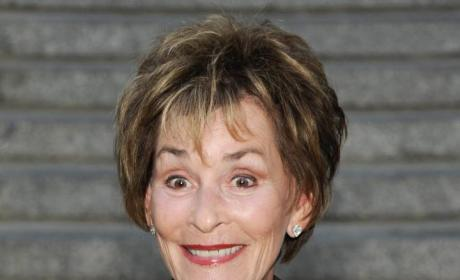 "Judge Judy's Son Adam Levy Sues Sheriff For $5 Million, Claims ""Malicious"" Defamation"
