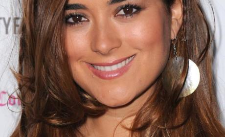 Ziva's Successor Coming to NCIS