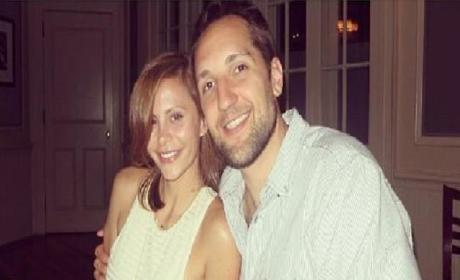 Gia Allemand 911 Call: Ryan Anderson Told Not to Stop CPR