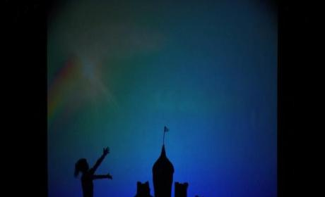 Catapult Entertainment on America's Got Talent: Full Performance