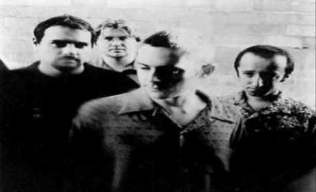 Toad the Wet Sprocket: Reuniting For New Album Thanks to Kickstarter!