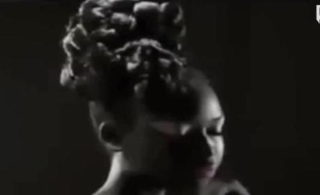 Dunkin Donuts Blackface Ad Controversy