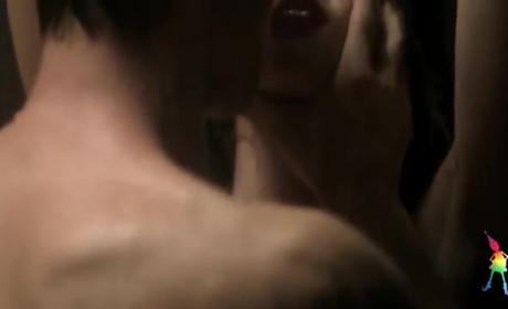 50 Shades of Grey Fan-Made Trailer
